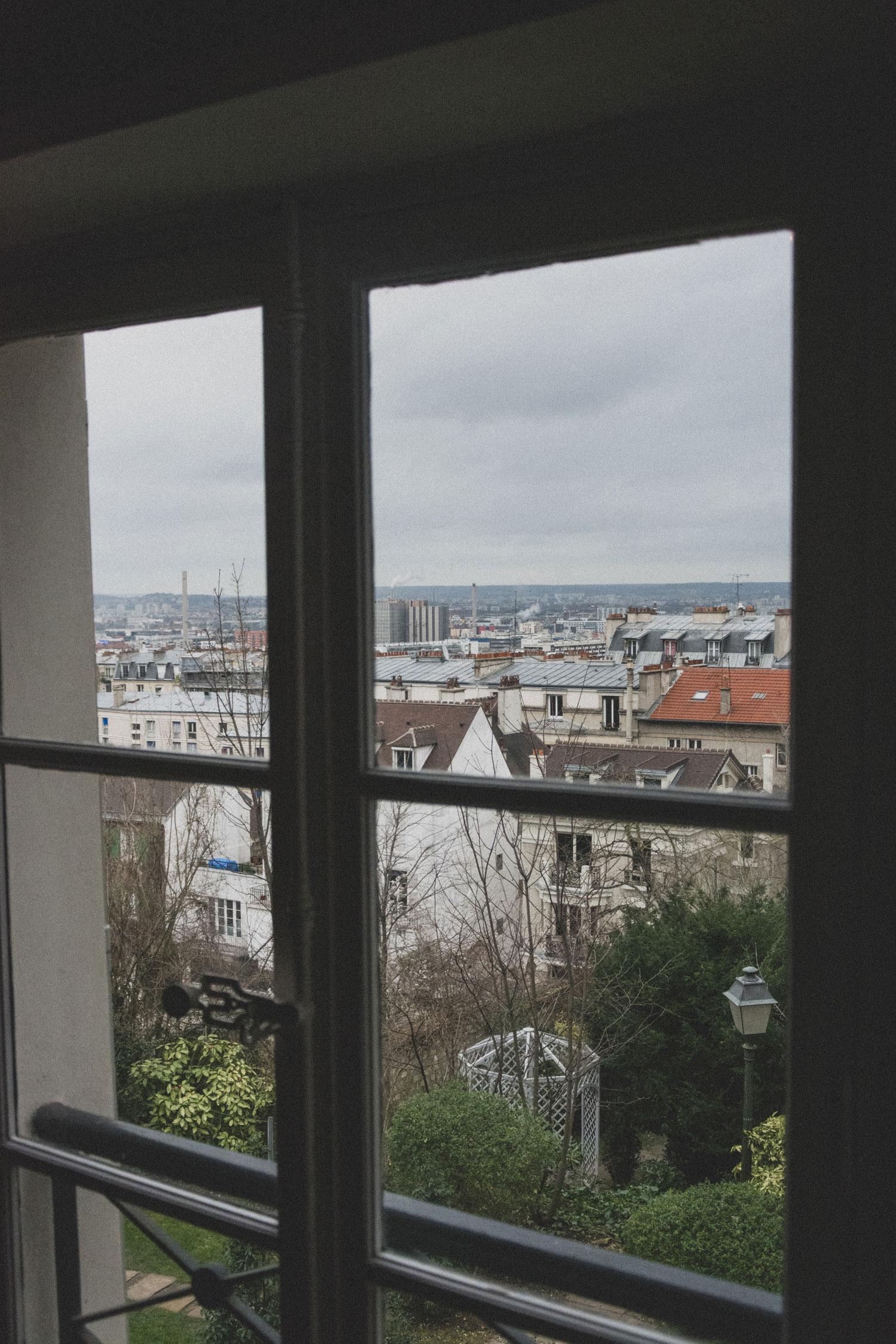 Musee-de-Montmartre-Paris (65)
