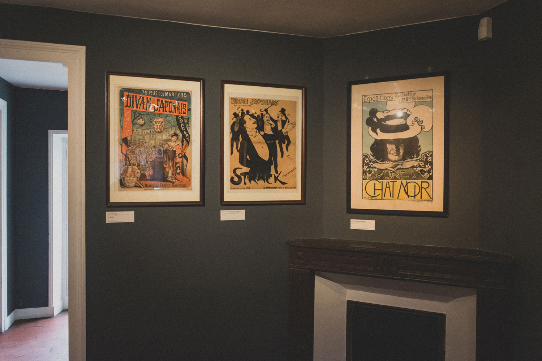 Musee-de-Montmartre-Paris (67)