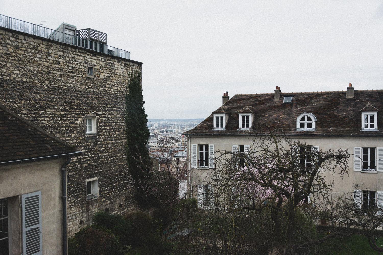 Musee-de-Montmartre-Paris (7)