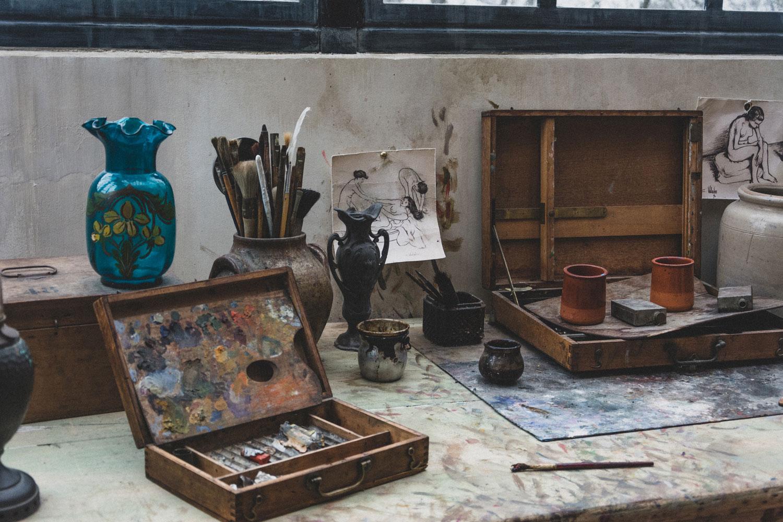 Musee-de-Montmartre-Paris (80)