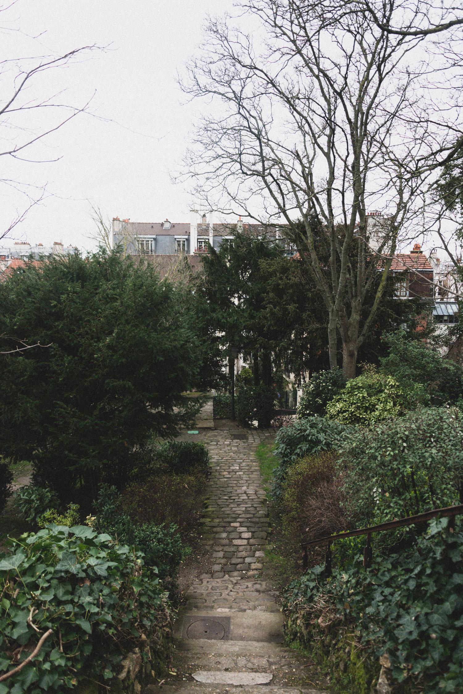 Musee-de-Montmartre-Paris (88)