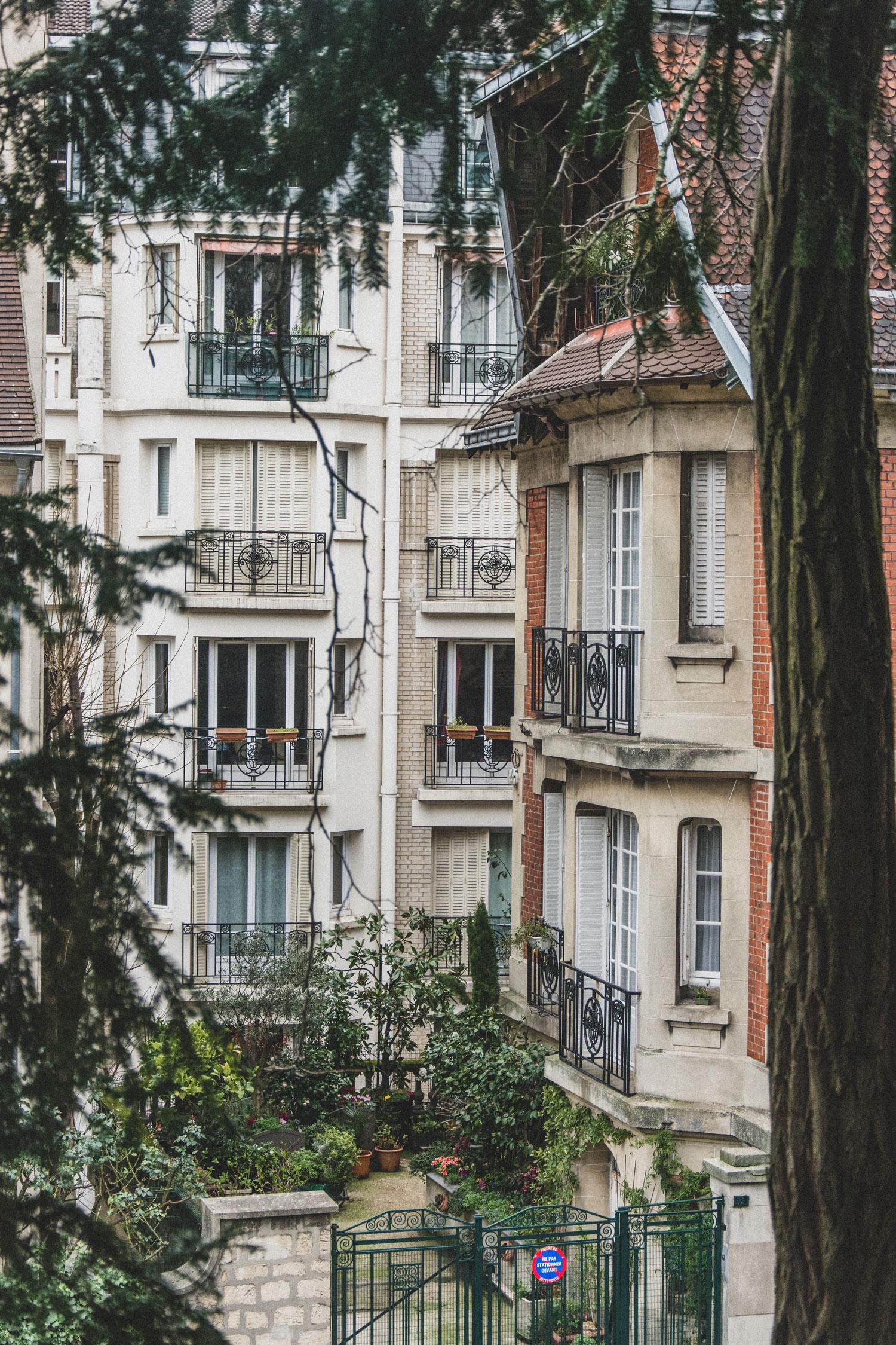Musee-de-Montmartre-Paris (89)