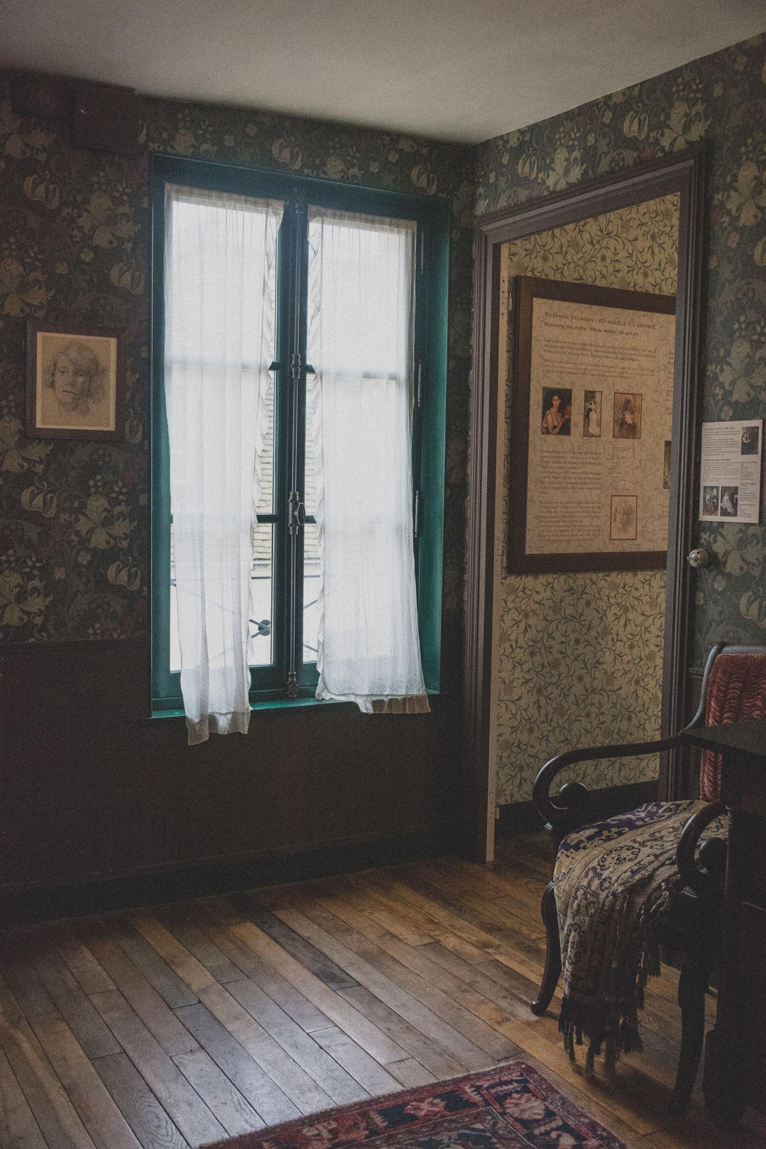 Musee-de-Montmartre-Paris (9)