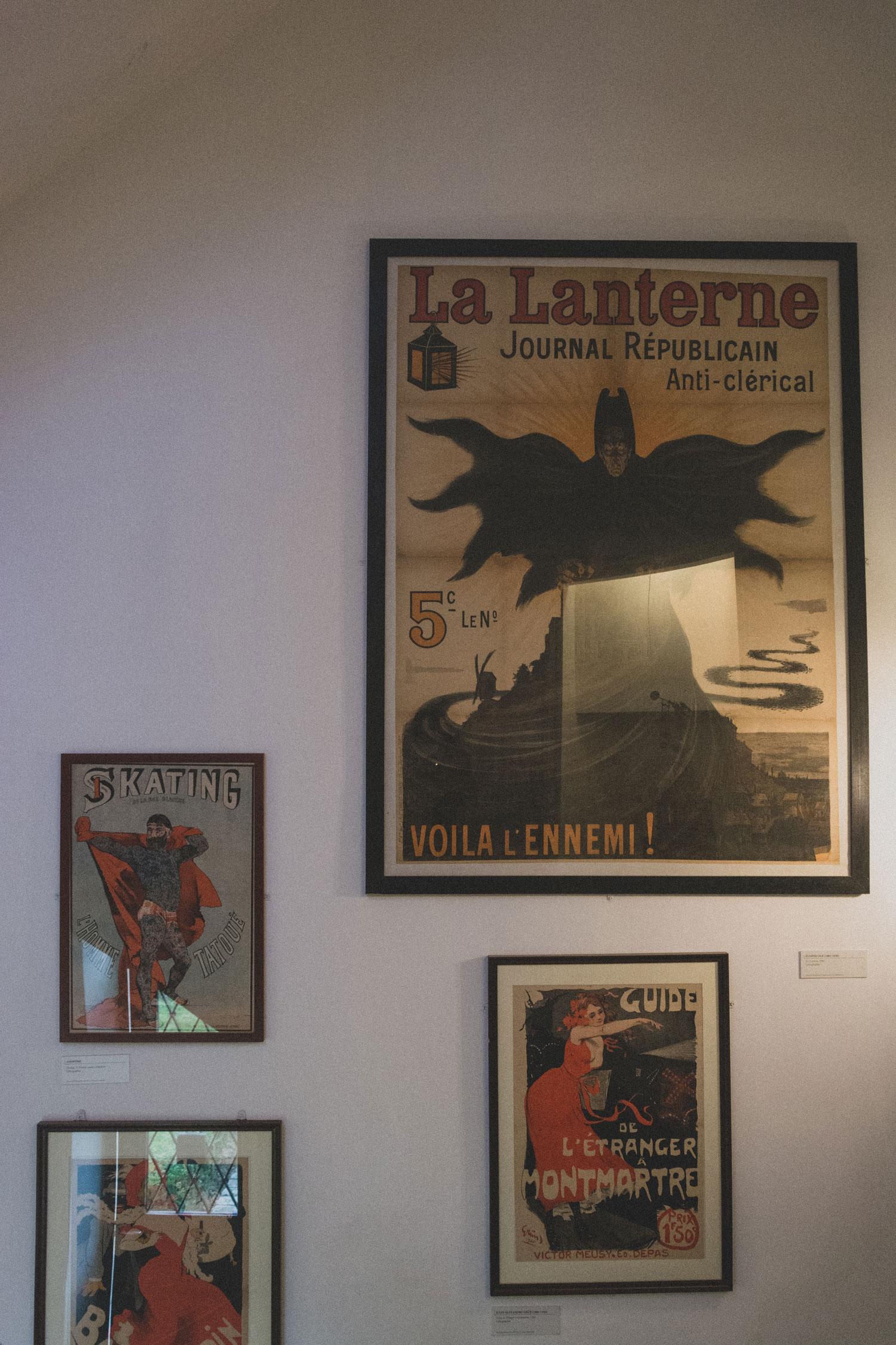 Musee-de-Montmartre-Paris (92)