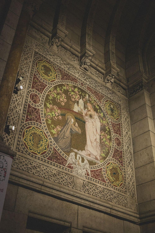 Sacre-Coeur-Montmartre-Paris (26)