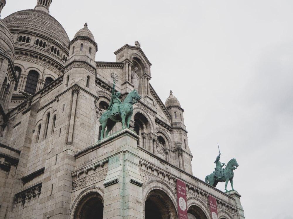 Sacre-Coeur-Montmartre-Paris (7)