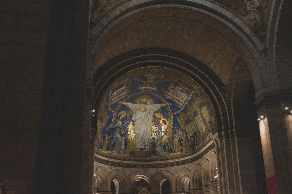 Sacre-Coeur-Montmartre-Paris (8)